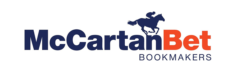 McCartan Bet Bookmakers